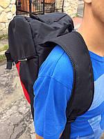 Сумка-рюкзак для путешествий P, фото 3
