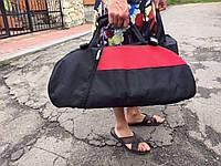 Сумка-рюкзак для путешествий P, фото 4