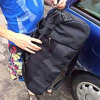Сумка-рюкзак для путешествий P, фото 5