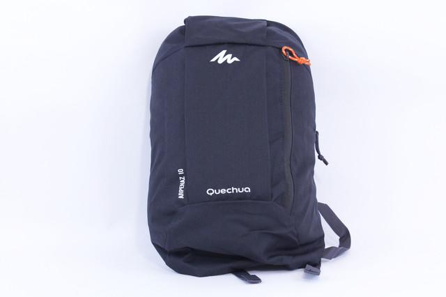 """Городской рюкзак """"Quechua AR-10"""""""