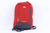 """Городской рюкзак """"Quechua AR-10"""" , фото 1"""