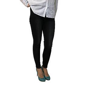 Женские Джинсы-Стрейч с карманами (Арт. AM3005) | 3 пары