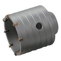 Сверло корончатое по бетону Granite 85 мм (2-08-085) КОД: 343833