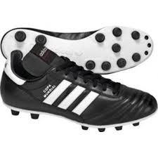 a9761c98 Бутсы Adidas Copa Mundial 015110: продажа, цена в Харькове ...