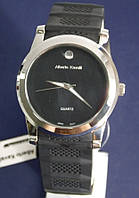 Женские часы Alberto Kavalli 08026A S-B (Japan), фото 1