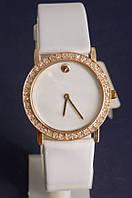 Женские часы Alberto Kavalli 03424A G-W (Japan), фото 1