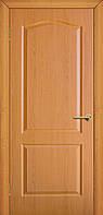 Двери Глухие ПВХ, фото 1