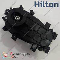 Редуктор для мясорубки Hilton MGT-7125, фото 1