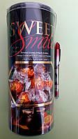 Шоколадные конфеты Sweet Smile апельсин 400 г