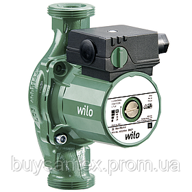 Wilo Star-RS 25/2-180