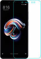Защитное стекло Mocolo для Xiaomi Redmi Note 5 (0.33 мм)
