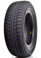 Шины Triangle Snow Lion TR777 155/70 R13 75T