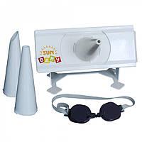 Кварцевая лампа BactoSfera SUN BABY гарантия 5 лет