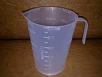 Мерный стакан-200 мл