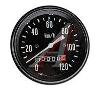 Спідометр ГАЗ-53  СП135-3802  (ЗІЛ, КрАЗ, УАЗ) (16.3802010)