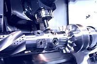 Изготовление штампов и пресс-форм, планетарных и червячных пар, технологического инструмента, фото 1