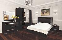 Спальня Экстаза комплект от Свит Меблив