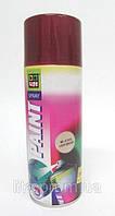 Универсальная акриловая аэрозольная эмаль BeLife светло-коричневая 400мл (4745С)
