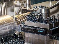 Производство деталей и узлов из металлов и пластиков, Шлифовка,Тонкое точение, Фрезеровка, Термообработка, фото 1