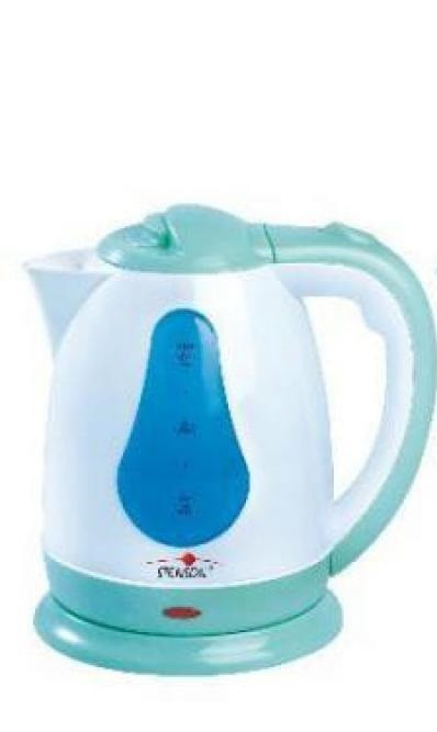 Электрический чайник Stenson ME-0315