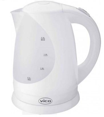 Электрический чайник VC-PK2207 1,7L