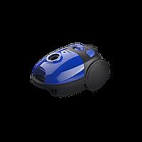 Пылесос для сухой уборки Liberton LVC-1625 B КОД: 663932