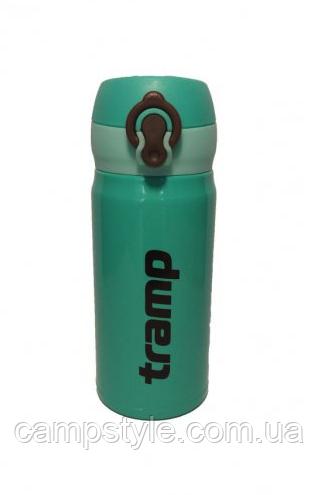 Термос Tramp Light 0,35 л