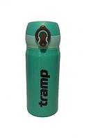 Термос Tramp Light 0,35 л, фото 1
