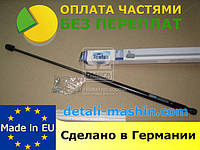 Амортизатор ВАЗ 2111 багажника (пр-во FINWHALE)