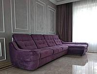 Угловой диван Женева