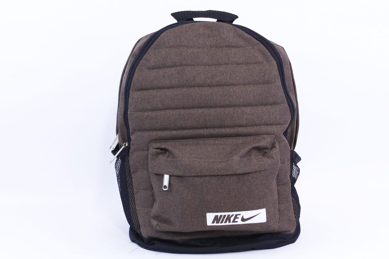 """Спортивный рюкзак """"Nike МP02"""" (реплика)"""