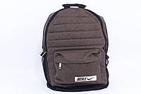 "Спортивный рюкзак ""Nike МP02"" (реплика), фото 1"