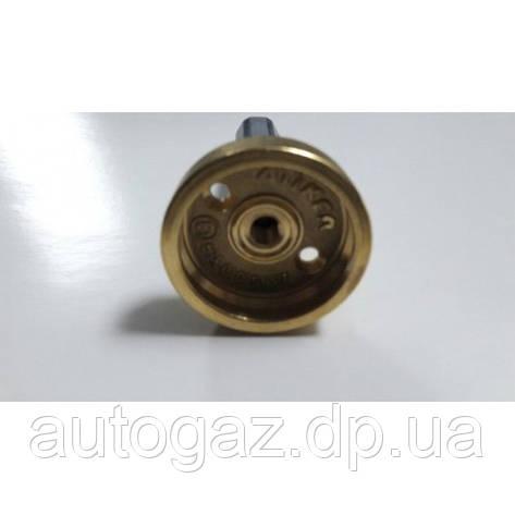 Заправочное устройство D01 крепление металл ATIKER (шт.), фото 2