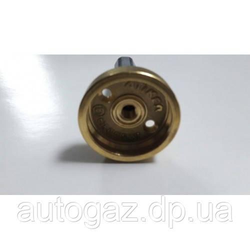 Заправочное устройство D01 крепление металл ATIKER (шт.)