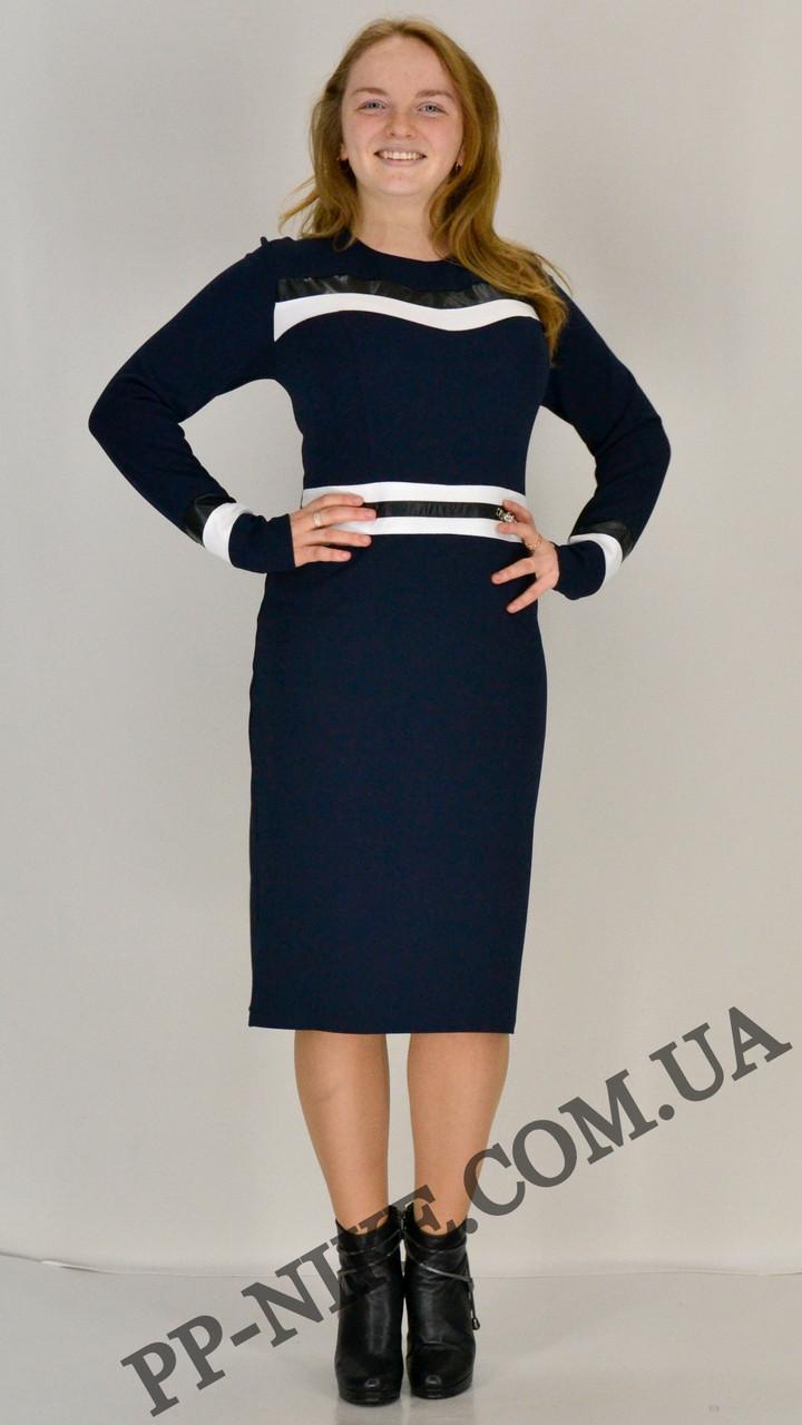 Платье №439