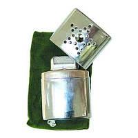 Бензиновая каталитическая грелка Holiday H-5013, фото 1