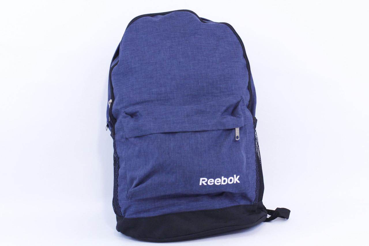 "Спортивный рюкзак ""Reebok, Nike V02"" (реплика)"