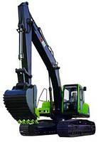 Экскаватор XCMG XCG230LC-8