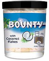 Паста Bounty with Coconut Flakes (200 г)