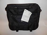 Сумка - портфель для деловых бумаг Amway