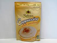 Капучино Bellarom со вкусом ванили 100г
