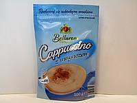 Капучино Bellarom с магнием 100г