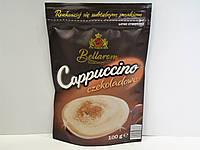 Капучино Bellarom со вкусом шоколада 100г