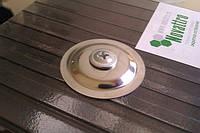 Термошайба ( ТШ) — элемент крепления поликарбоната сотового