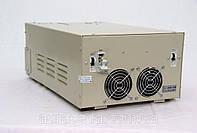 Стабилизатор напряжения Phantom 20 кВт ЭЛИТ VS726