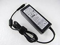 Блок питания Samsung 90W AD-9019S 19V, 4.74A, разъем 5.5/3.0(pin inside) [3-pin] ОРИГИНАЛЬНЫЙ