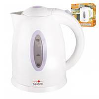 Электрический чайник Stenson ME-0420