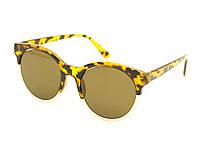 Солнцезащитные очки Dasoon Vision Коричневый, КОД: 186314