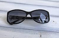 Солнцезащитные женские очки Черный, КОД: 185899
