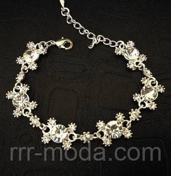Новые суперные браслеты от дизайнеров RRR - эксклюзивные женские браслеты. 1055